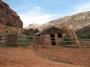 Click here to see day outings and adventures in and around western colorado and eastern utah.