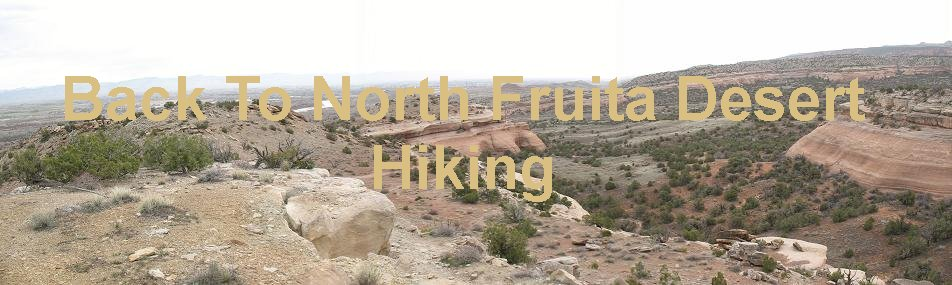 North_Fruita_Desert_Hiking