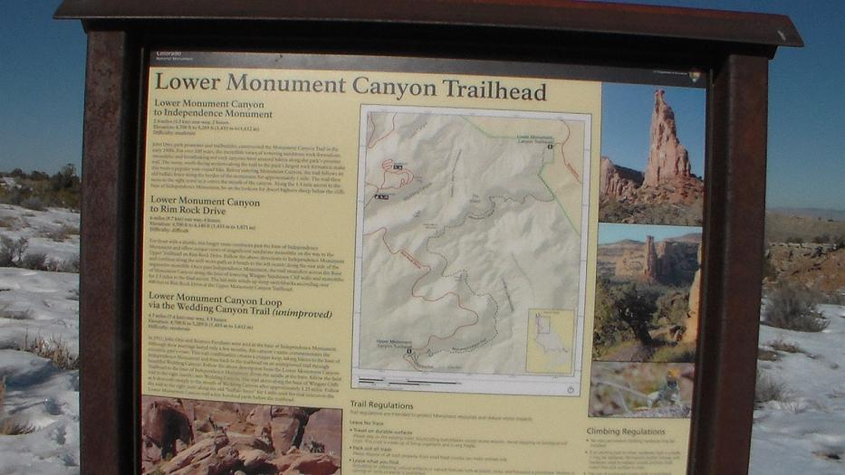 Lower_Monument_Canyon1