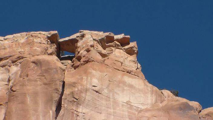 Lower_Monument_Canyon10