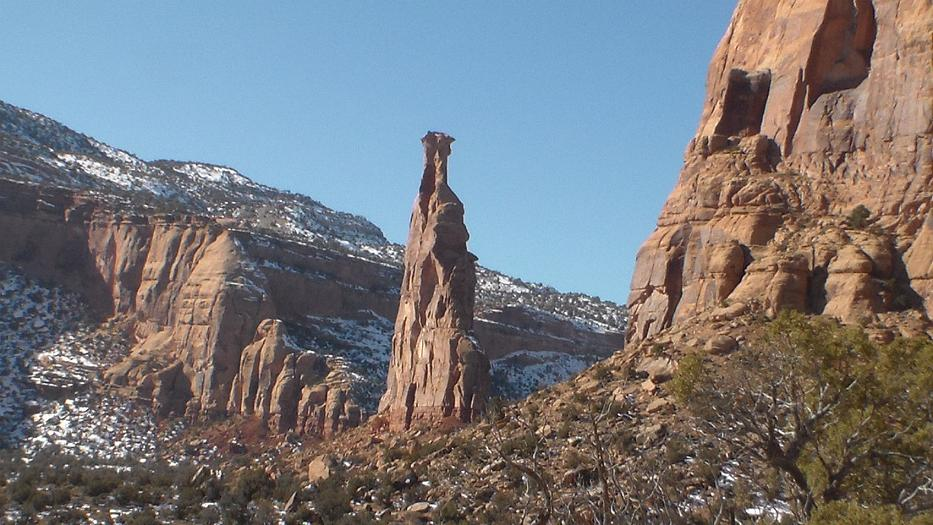 Lower_Monument_Canyon13