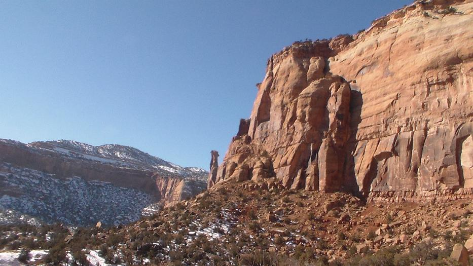 Lower_Monument_Canyon14