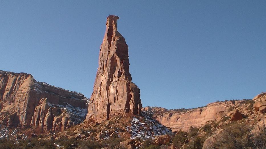 Lower_Monument_Canyon15