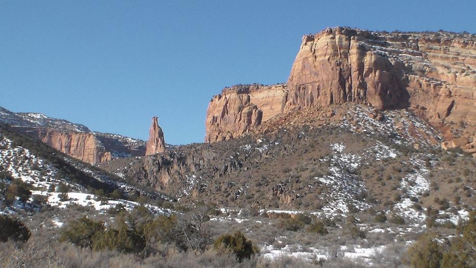 Lower_Monument_Canyon5