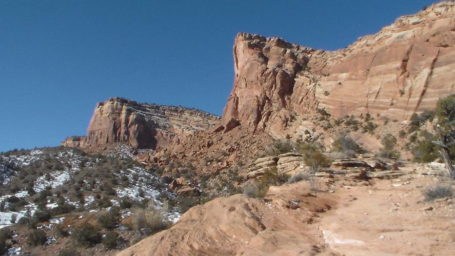 Lower_Monument_Canyon7