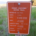 Nature_Discovery_Trail1