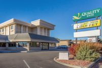 QualityInn_GrandJunction
